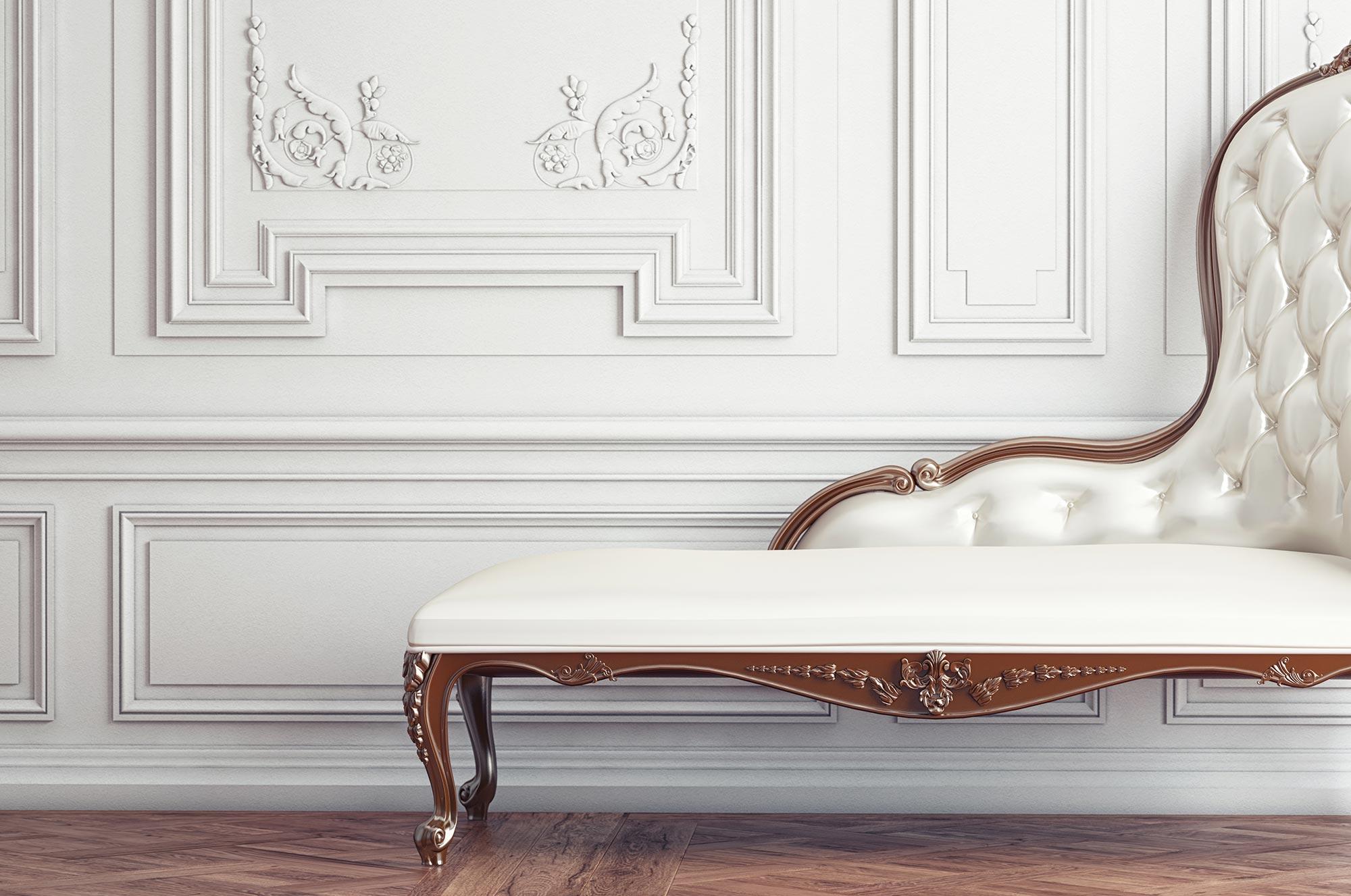 wohnstudio u1 inneneinrichtung klagenfurt parkett b den badezimmer. Black Bedroom Furniture Sets. Home Design Ideas