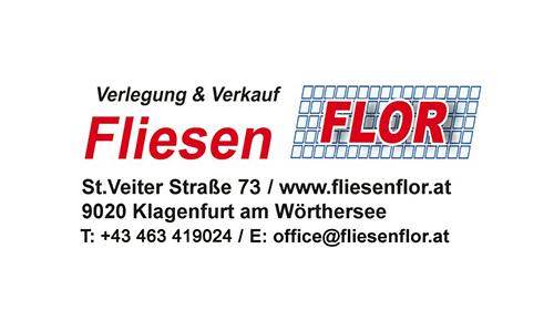 fliesen-flor